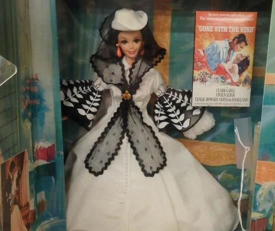 Gallery #51 - Dolls, Doll Furniture, Clowns & More