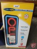 NewOn LED