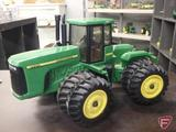 Replica John Deere 9400 4wd tractor, Collector Edition 1996