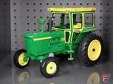 Ertl replica John Deere 4010 Diesel tractor