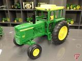 Replica John Deere 4620 diesel tractor