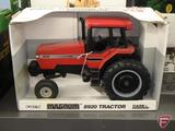 Ertl replica Case IH 8920 Tractor, Magnum, 1:16, in box
