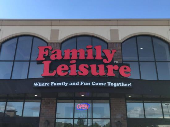 Lakeville Family Leisure LLC Going Out of Business