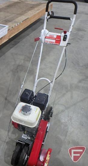 Little Wonder Power Products sidewalk edger