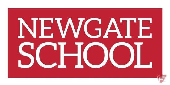 Fahey Sales is excited to introduce to you, a new client: Newgate School