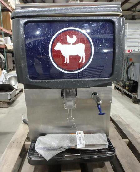 Commercial Kitchen Equipment XIV