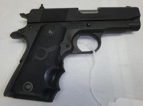 Firearms, Ammunition & Sporting Goods #32
