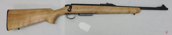 Remington 788 .308 Win bolt action rifle