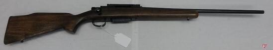 Remington 788 .243 Win bolt action rifle