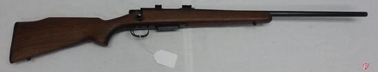 Remington 788 .22-250 bolt action rifle