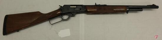 Marlin 1895M .450 Marlin lever action rifle