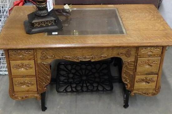 Showroom #160 - Modern & Antique Furniture, & More