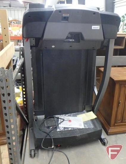 Pro-Form 545s Treadmill