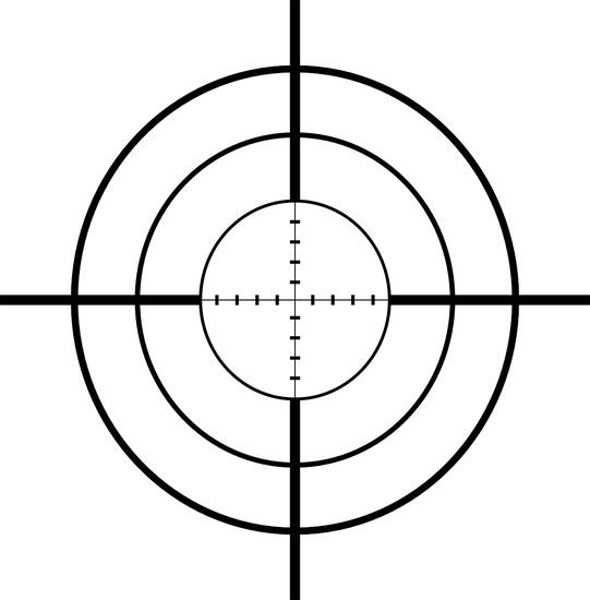 Firearms, Ammunition & Sporting Goods #33