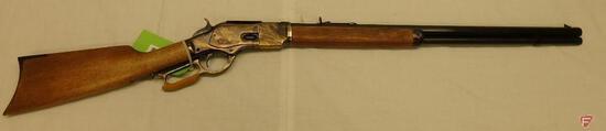 Chaparral Repeating Arms Win 1873 reproduction .45 Colt lever action rifle