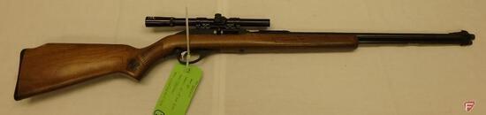 Marlin Glenfield 60 .22LR semi-automatic rifle