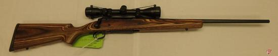 Savage Axis .30-06 bolt action rifle