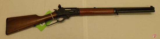 Marlin 1895CB .45-70 lever action rifle