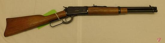 Rossi R92 .45 Colt lever action rifle