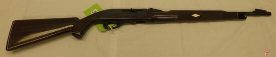 Remington Nylon Mohawk 10C .22LR semi-automatic rifle