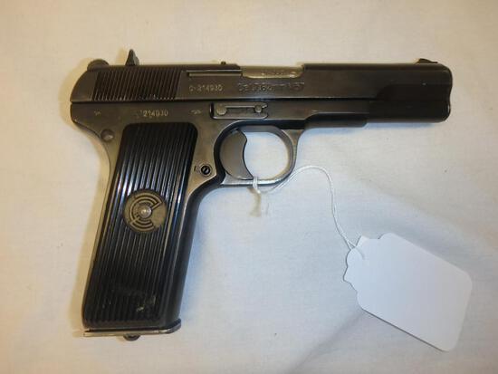 Firearms, Ammunition & Sporting Goods #34