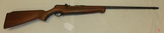 Mossberg Model 183D-B .410 bore bolt action shotgun
