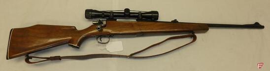 Golden State Arms Santa Fe Model 1945 .30-06 bolt action rifle