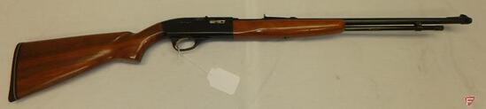 Montgomery Ward Hawthorne Model 880 .22LR semi-automatic rifle