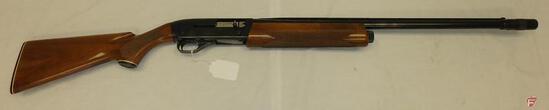 Winchester Super X Model 1 12 gauge semi-automatic shotgun