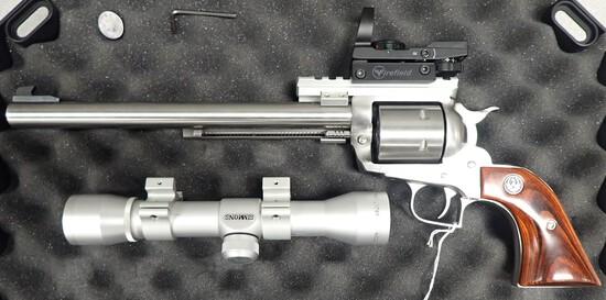 Firearms, Ammunition & Sporting Goods #39