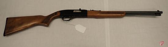 Winchester 190 .22L/LR semi-automatic rifle
