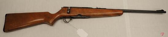 Stevens 325-C .30-30 bolt action rifle