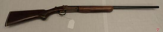 Winchester 37A 20 gauge break action shotgun
