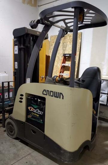 Material Handling & Warehouse Equipment – Shakopee