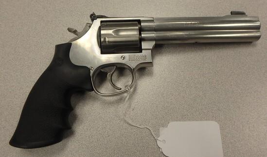 Firearms, Ammunition & Sporting Goods #41