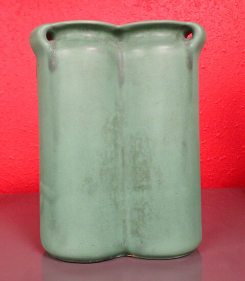 Collectors #52 - Vintage Pottery, Brassware & More