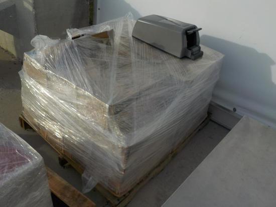 Gojo Pro TDX, Garage Soap Dispensers (23 of)