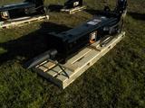 CAT 130S Hydrualic  Hammer to suit 41-70 Ton Hydraulic Excavator (Rebuilt)