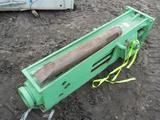Hammer SRL Hydraulic Hammer