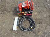 Fuel Boss 12 Volt Transfer Fuel Pump - 15 GPM (2 of)