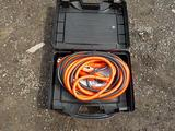 1 Gauge 25FT Heavy Duty Booster Cable (4 of)