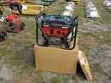 Sportsman 4000 Watt Professional Generator