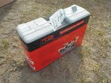 18V Cordless 5in1 Tool Kit