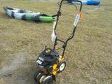 Cub Cadet Lawn Edger