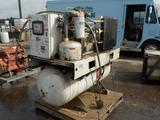 Gardner Denver EBE990 Static Air Compressor
