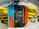 100 FT Heavy Duty Outdoor Extension Cord (2 per Lot)