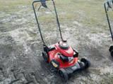 Walk Behind Lawnmower