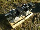179cc General Purpose Engine