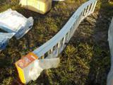Aluminium Lawnmower/ATV Loading Ramps
