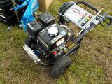 3300 PSI Simpson Pressure Washer